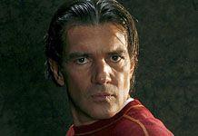 Raphael (King Rat) Antonio Banderas