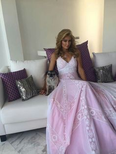 Formal Dresses, Fashion, Style, Dresses For Formal, Moda, Formal Gowns, Fashion Styles, Formal Dress, Gowns
