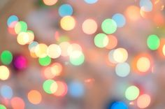 """# Blog #Christmas #Holidaytraditions  Ah Christmas, the most """"wonderful time of year"""". Are you a """"traditional"""" family? Mom, dad, kids and fur babies? Or a blended family? Step parent, parent, step siblings? How … Home Improvement Loans, Home Improvement Projects, Pune, Statues, Glitter Photo, Gold Glitter, Photoshop, Organized Mom, Weaving Art"""