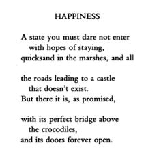 223 Best Poetry Images Poems Poetry Wise Words