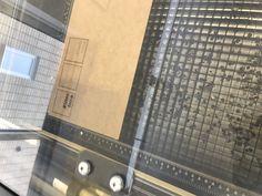 Laser cutting/ 3D Workshop.