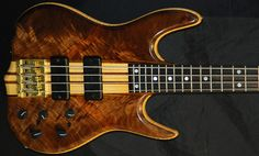 Music instruments                          KEN SMITH Bass | Bass Guitars      for Sale | BassCentral.com