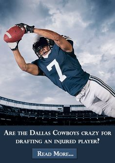 NFL Jerseys Official - 1000+ ideas about Dallas Cowboys Draft Picks on Pinterest | Dallas ...