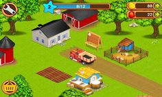 #android, #ios, #android_games, #ios_games, #android_apps, #ios_apps     #Little, #big, #farm, #little, #foods, #portsmouth, #nh, #game, #north, #ridgeville, #ohio, #blairstown, #nj, #new, #jersey, #farmers, #market, #farms, #food, #login, #baking, #mixes    Little big farm, little big farm foods, little big farm, little big farm foods portsmouth nh, little big farm game, little big farm north ridgeville, little big farm ohio, little big farm north ridgeville ohio, little big farm…