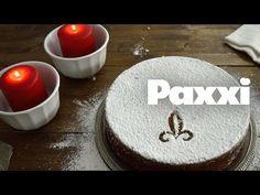 Blog — Paxxi