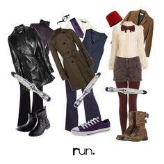 My choice for an excellent interactive website (that doesn't seem corporate to me) is Polyvore. It allows users to create outfits and group them into themes. Users are able to browse through thousands of items to add to their collections. They can follow links to purchase any of those items and post their finished outfits or themes to twitter, facebook or Pintrest. Users can repost other creations or leave comments.