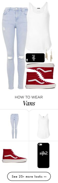 """""""Untitled #1245"""" by musicfasionbooks on Polyvore"""