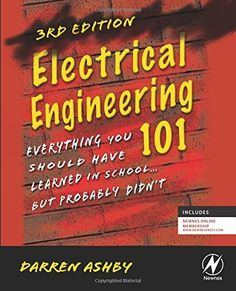 Do you need a prior knowledge of electrical components BEFORE enrolling in a Electrical Engineering program?