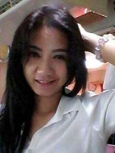 Perfil Kulchira KUL6922, Bangkok, Tailandia   Thai-bride