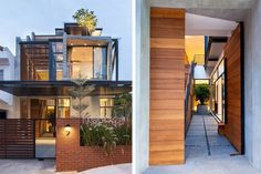 the-railway-house-by-aamer-architects-6.jpg (780×520)