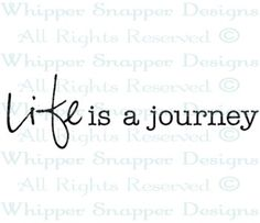 Greeting card sayings goodbye hard to say goodbye mary ann lifes journey thoughts wordssayings rubber stamps shop m4hsunfo Image collections