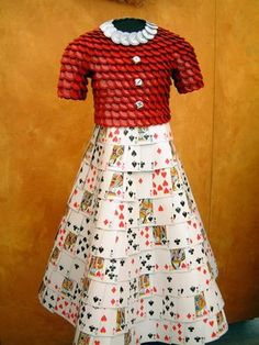 john petrey artist dress series - Google Search
