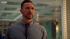 Fletch - Alex Walkinshaw 20.07 Hospital Tv Shows, Holby City, Medical Drama, Pretty Face, Faces, People, Fictional Characters, Face, Fantasy Characters