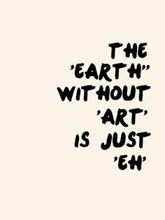 EH. » Abstratos