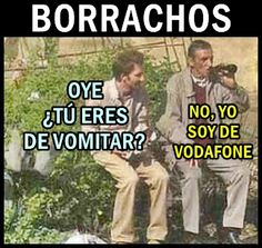 hombres memes - AOL Image Search Results