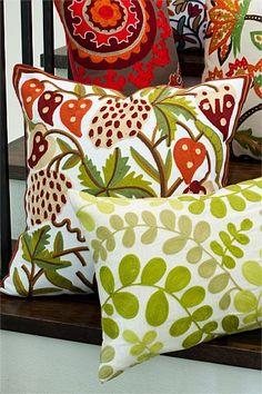 Buy Home Decor Online - Vases