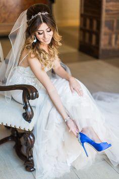 Blue and White Wedding Ideas - san-francisco-city-hall-royal-glam-romantic-wedding06