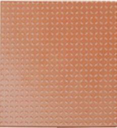Floor Tiles Philippines Price List Tiles Design