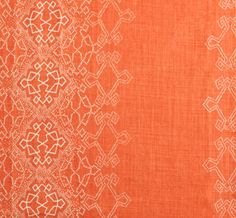 Aswan Clementine, available in South Africa through www.halogen,co.za