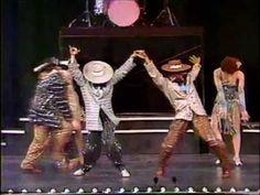 Dancin' '78 Tonys, FOSSE '99 Tonys - YouTube Bob Fosse, Damn Yankees, Robert Louis, Film Director, Musical Theatre, Musicals, Singing, Tv Shows, Actresses