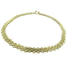 fe02483280d8 841 meilleures images du tableau bijoux   Jewelry, Bracelets et Ear ...