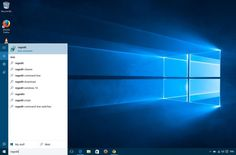 How to Enable the Hidden Dark Mode in Windows 10 « Windows Tips