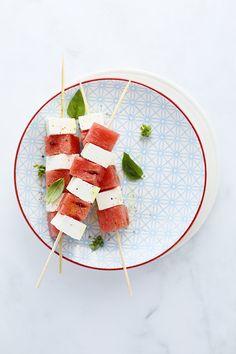 Quando si pubblica una ricetta dopo tanto tempo, come sto facendo io adesso, la si vorrebbe davvero bella; una di quelle ricette che faccia...