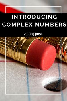 39 besten complex numbers Bilder auf Pinterest | Lustige bilder ...