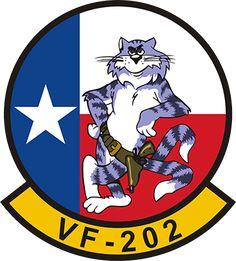 Tomcat VF-202 Superheats