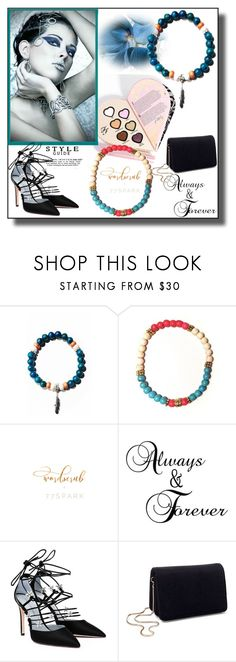 """""""77Spark 28"""" by ruza66-c ❤ liked on Polyvore featuring Miss Selfridge and 77spark"""