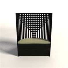 1000 images about charles rennie mackintosch on pinterest charles rennie mackintosh glasgow. Black Bedroom Furniture Sets. Home Design Ideas