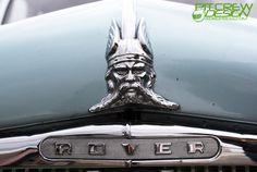 car4.jpg (1417×949)