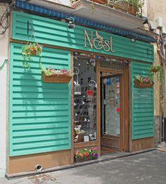 nest front1