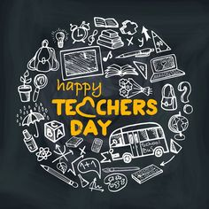 teachers day poster images teachers day drawing pictures national teachers day images teachers day images for whatsapp teachers day special poster beautiful posters on teachers day teachers day images with quotes teacher day drawing poster Thoughts For Teachers Day, Teachers Day Speech, Teachers Day Drawing, Happy Teachers Day Wishes, Teachers Day Special, Greeting Cards For Teachers, Teachers Day Poster, Teacher Cards, Teacher Appreciation Quotes