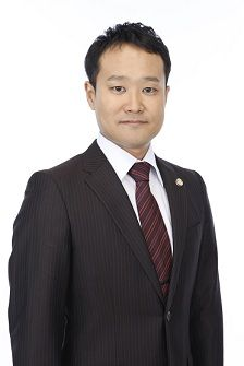 【広報・ファンドレイジング法務】樽本 哲(弁護士、NPOのための志的勉強会 代表)