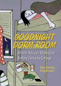 A bittersweet and humorous guide to college life featuring practical tips combin. A bittersweet and humorous guide to college life featuring practic College Checklist, College Packing, College Survival, College Hacks, College Years, College Dorm Rooms, College Life, Freshman Year, Scholarships For College