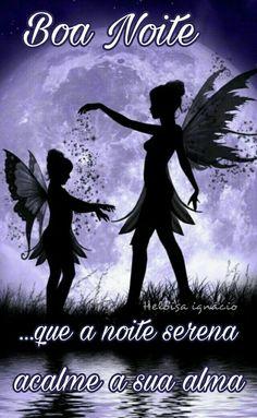 """""""Nessa Noite...Deus te envia Anjos pra tocarem seus sentimentos. Quando fechar os olhos...um cheiro suave te banhará. E uma Paz linda...sobre você descerá"""" ......................................................Sirlei Passolongo"""