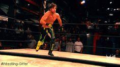 LUCHA UNDERGROUND VS WWE   Wrestling Amino Lucha Underground, Free Blog, Wwe, Wrestling, Google, Lucha Libre