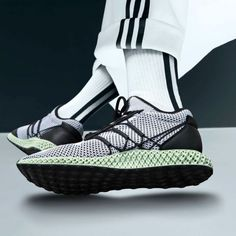 adidas 3d runner jogging yohji yamamoto y3 runner 4d adidas 3dprinted midsole 4280 best shoes images in 2018 adidas originals color