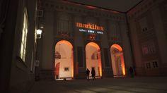 markilux Schauraum-Eröffnung: Salzburg   markilux Austria eröffnet neues Vertriebszentrum in Wals bei Salzburg