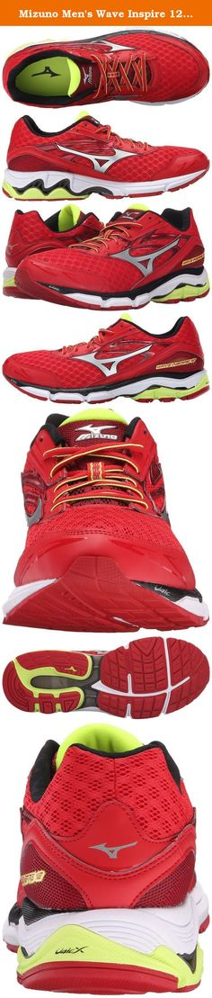 mizuno mens running shoes size 9 youth gold wand amazon