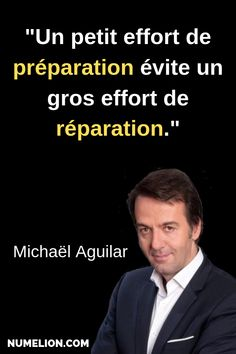 Marketing Software for Small Businesses by GetResponse Quote Citation, Marketing Software, Weight Loss Inspiration, Learn French, Effort, Quotations, Motivational Quotes, Business, Jokes