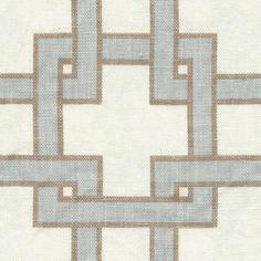 Buy Kravet Citysquare Mistymorn 11 Thom Filicia Collection Multipurpose Fabric Drapery Fabric, Fabric Decor, Linen Fabric, Fabric Design, Curtains, Pillow Fabric, Wallpaper Size, Fabric Wallpaper, Thom Filicia