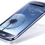 Download All Official Firmwares For Samsung Galaxy S3 GT I9300