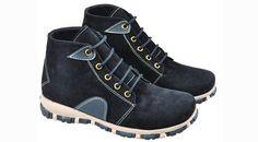 Sepatu Boots Sekolah Anak Laki-laki|Sepatu Casual Anak|Sepatu Sekolah Anak laki-laki Terbaru|Sepatu Murah Terbaru AMUS 009 085697680786/7e54e74d