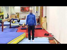 Sami Kalaja: motoriikkaharjoitus 3 ja selitys - YouTube Basketball Court, Teacher, Activities, Workout, School, Sports, Flow, Youtube, Videos