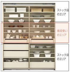 #pantry #kitchen
