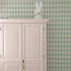 http://www.fermliving.com/webshop/shop/harlequin-wallpaper-mint.aspx