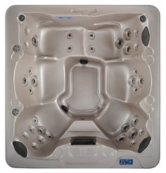 hop from a large selection of MAAX Collection and Vita Spa hot tubs and spas here at SunnilandPatio. Pool Builders, Really Cool Stuff, Elegant, Spas, Hot Tubs, Cup Holders, Watch Movies, Pools, Model