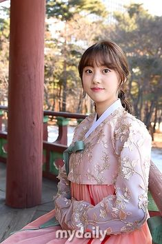 Park Se-Wan (박세완)